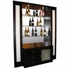 bar corner furniture. additional images bar corner furniture