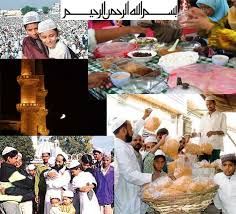 Image result for Balochistan Arts Crafts Music Dancing