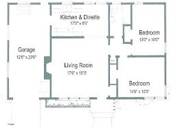 plans one y house plans in the beautiful 2 bedroom garage apartment floor free modern