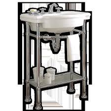 bathroom bathroom lighting ideas american standard wall. Interior : American Standard Retrospect Sink Bathroom Vanities White Copper Kitchen Lighting 43 Excellent Ideas Wall U