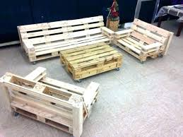 where to buy pallet furniture. Wood Pallet Furniture For Sale Wooden Fanciful Innovative . Where To Buy P