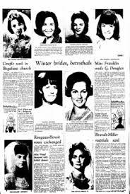 Lake Charles American-Press from Lake Charles, Louisiana on January 22,  1967 · Page 22