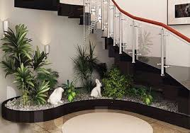 Small Picture Small Indoor Garden Design Ideas Design Architecture and Art