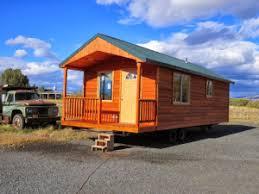 pre built tiny houses. Portable Cabins Pre Built Tiny Houses