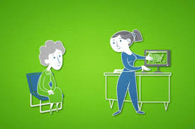 Mixtape Marketing Slr Referral Associate Animated Video