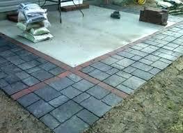 rubber brick pavers rubber brick rubber brick rubber outdoor rubber rubber patio pavers over grass rubber brick pavers rubber patio