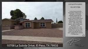 garage doors el pasoGarage Doors  Isleta Garage Doors El Paso Tx In Texas Discount