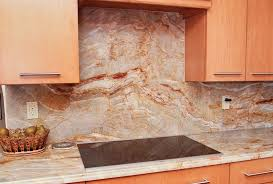 depot costco granite decor and photos comparison costs home backsplashes pictures outdoor laminate countertops materials kitchen