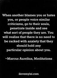 Marcus Aurelius Quotes Impressive The Meditations Marcus Aurelius Quotes Pesquisa Google Life's