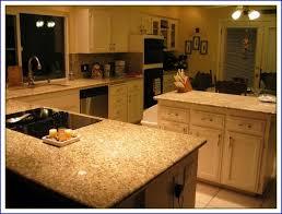 prefabricated granite countertops sacramento ca page for decor 41