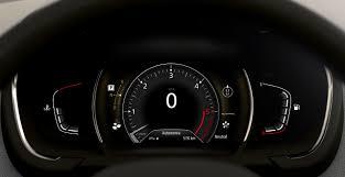 E Guiderenaultcom Nieuwe Renault Espace Lights Index