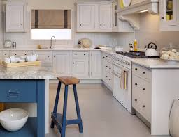 painted kitchen cabinets with white appliances. Antique White Kitchen Cabinets With Appliances And Tosca Island Painted K