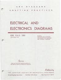 electrical and electronics diagrams 4c6914c32035ebccbfb801912624d5b3028fcaa5d697088947f3c58f0468fee3