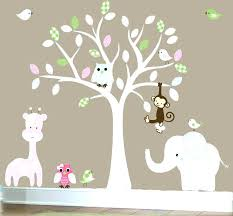 decals for baby nursery walls farm wall tag stickers room tree nurser on tree wall art for baby nursery with baby nursery decals for baby nursery walls farm wall tag stickers