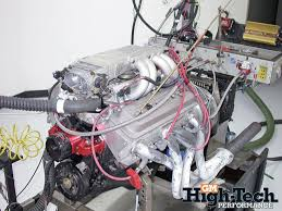 gmhtp inches and pounds l98 turbo article third generation there s not even a fan belt on there so 331 at the crank well i suppose thats entirely possible