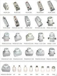 made in china electrical rcia 10a ceramic fuse china (mainland) fuses mk1 golf ceramic fuse box made in china electrical rcia 10a ceramic fuse