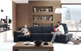urban modern furniture. Bedroom Theme Quiz Gallery Of What Is Urban Modern Furniture Styles Examples Interior Design Concepts