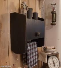 bathroom cabinet design ideas. Nice Bathroom Cabinet With Towel Rack Ideas Design