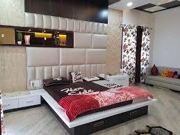 best interior decorators in chennai