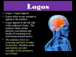 best ethos pathos logos images a logo diving  using ethos pathos and logos in your essay