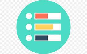 Full Color Chart Data Bar Chart Clip Art Png 512x512px Data Area Bar