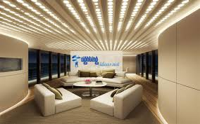 lighting in interior design. light design for home interiors of worthy interior lighting php make great in f