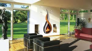 outdoor fire pit screen replacement modest design fireplace screens glass doors door heatilator insert