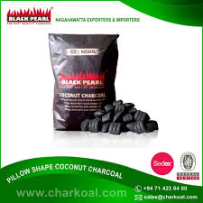 Best Instant Light Charcoal Instant Light Smokeless Restaurant Pillow Barbecue Charcoal From Biggest Charcoal Manufacturer Buy Barbecue Charcoal Thai Charcoal