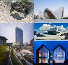 What To Look For In An Architect 5 Top Firms Respond What Do You Look For