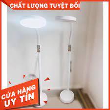 GIẢM GIÁ ĐỀN LED SPA CHÂN NẶNG , Đèn led 120 bóng siêu sáng dành cho spa,  phun xăm, nối mi, nặn mụn - Thiết bị spa cao c