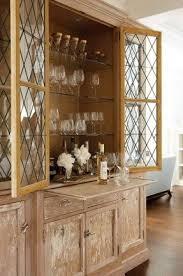 corner curved mini bar. Glass Home Bar Furniture Foter Regarding Elegant House Decor Corner Curved Mini