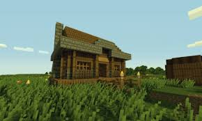 minecraft house plans elegant minecraft village blueprints minecraft village house