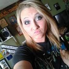Jasmine Goff (goffnicolejasmi) - Profile   Pinterest