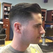 Hairstyles Amazing Black Men Short Haircuts Photos Of Ideas 412017