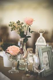 25 best ideas about vintage table decorations on vintage party decorations vintage