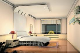 Small Picture modern plaster of paris ceiling for bedroom designs TECHOS
