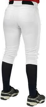 Easton Mako Apparel A164876 Womens Adult Fastpitch Softball
