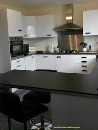 Davaus Net Avis Installateur Cuisine Ikea Avec Des Id Es