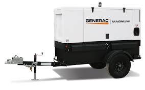 generac png. Generac-Mobile-Products_Generators-Diesel-MDG55DF4 Generac Png