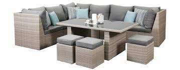 wicker furniture nz. Beautiful Furniture On Wicker Furniture Nz