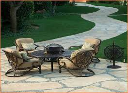 costco outdoor furniture sunbrella patio furniture outdoor furniture