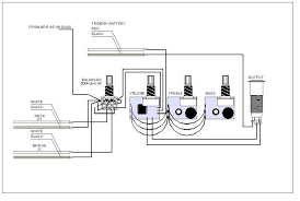 ibanez jem 555 wiring diagram wiring diagrams wiring diagrams for ibanez guitars diagram