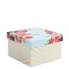 18081616503054050 00595147 watercolour fl small gift box