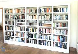 wall shelving units for books wall shelving unit wall units whole wall shelf unit book shelves wall shelving units