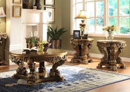 Coffee End Tables Coffee And End Tables Sets Amazing Coffee And End Tables Set