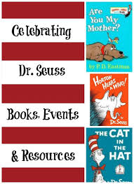 together with  in addition 342 best Dr  Seuss Preschool Theme images on Pinterest in addition  also  furthermore  likewise  together with  also  moreover 267 best Everything Dr Seuss images on Pinterest   Infant also . on best dr seuss theme images on pinterest gross activities childhood ideas reading hat and week day trees book worksheets march is month math printable 2nd grade
