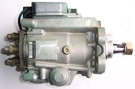 Electronic Diesel Control - Wikipedia