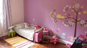 asian paints home colour shades simple house design ideas