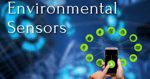 What are the Advantages of Environmental Sensors - E Control Devices
