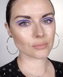 photo makeup editor mac free makeup daily